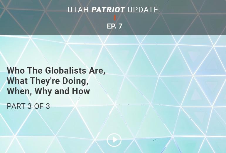TAFF-7-globalists