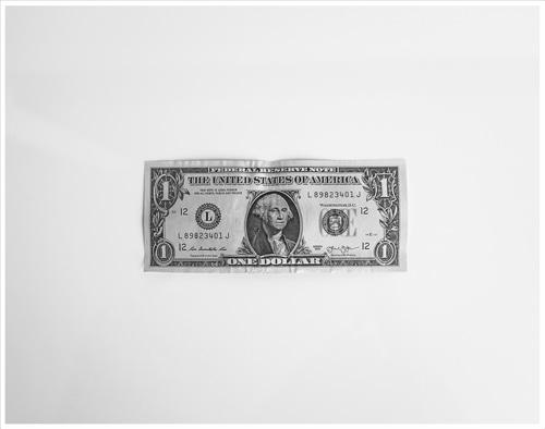 Dollar-image