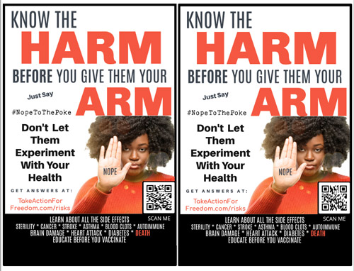 TAFF_harm-arm-image