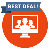 Best-deal-icon