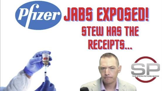 pfizer-employee